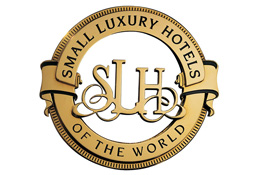 slh-hotels